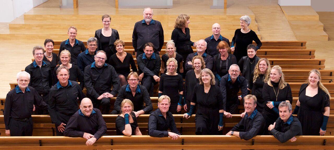 kamerkoor lux, singing, chamberchoir lux, jeannettevanuffelen.com